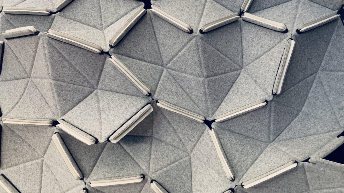 FutureSkills – Kompetenzen für die Zukunft